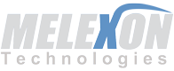 MELEXON Technologies
