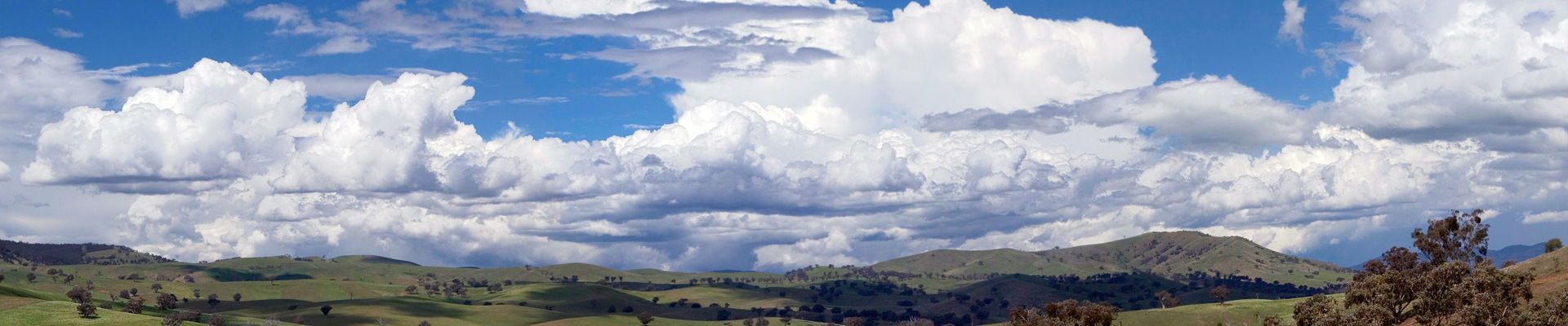 Sepbanner 2017 Cloud
